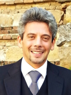 avv. Francesco Basile
