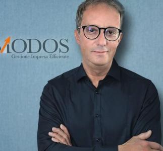 Luciano Ledda