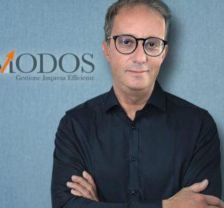 Dott. Luciano Ledda