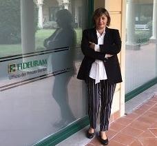 DOTT.SSA MANISCALCO ANNA MARIA