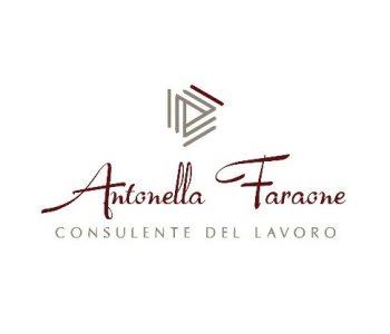 DOTTORESSA ANTONELLA FARAONE CONSULENTE DEL LAVORO