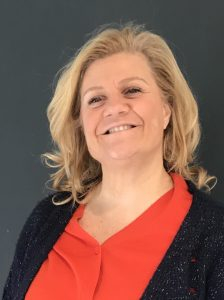 STUDIO LEGALE AVV. ALESSIA CRAPIS