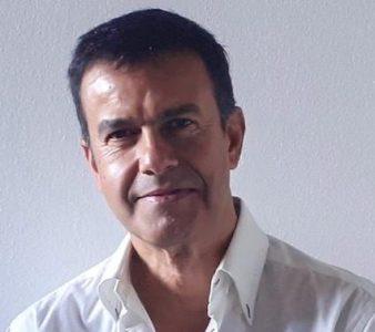 Dr. Guido Poli Formazione manageriale e coaching