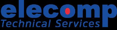 ELECOMP Technical Services Per. Ind. Renato Tozzi
