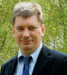 STUDIO PROFESSIONALE DR. ROBERTO VENUTI DOTTORE COMMERCIALISTA - REVISORE CONTABILE