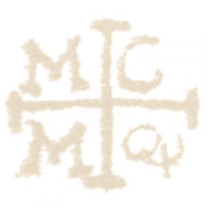 M.M.C. Consulting Srl