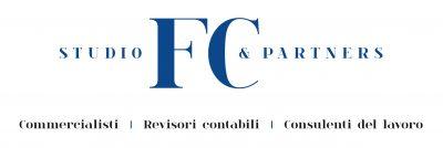 STUDIO FC E PARTNERS S.R.L. - CONSULENZA FISCALE, SOCIETARIA, AZIENDALE E DEL LAVORO