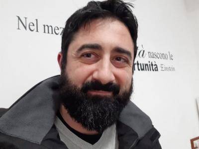 Danilo Cannizzaro