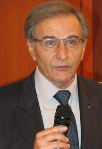 GES.CAR. SAS DI GIANOTTI GRAZIELLA & C.