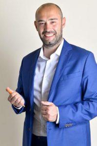Dottore Commercialista e Revisore Legale Dr. Andrea Bassi