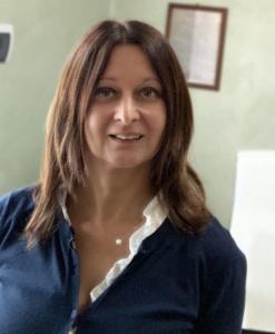 Avv. Agnese Milianelli