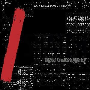 SbATCH - Digital Creative Agency