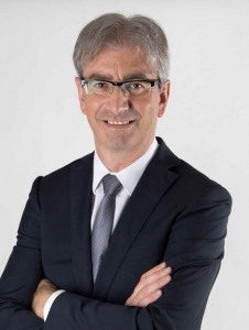 Dott. Luca Valenti