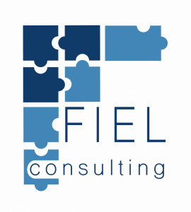 Dott.ssa Francesca Sottile - Fiel Consulting