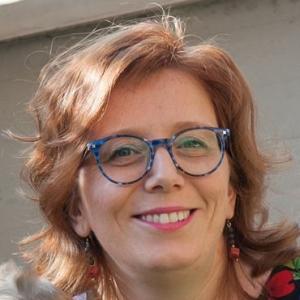 Dott.ssa Luisa Festini Mira