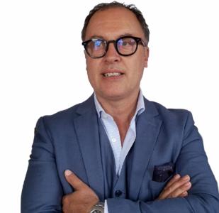 Avv. Vittorio Buonaguidi