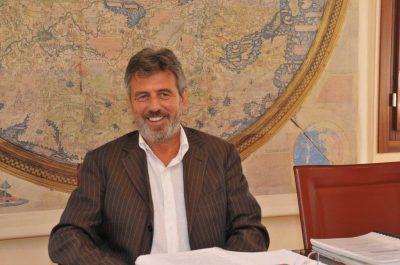DR. MAURIZIO BARATELLO