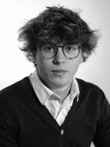 Avv. Matteo Destri - Studio Legale B&D