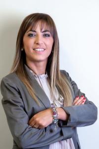Maria Nicolini