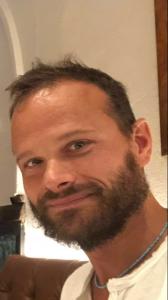 Dott. Alessandro Bati - Consulente del Lavoro