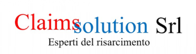 CLAIMS SOLUTION SRL