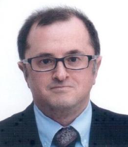 Avv. Raffaele Fiorillo