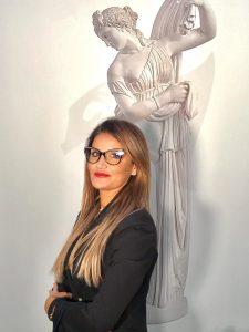 STUDIO LEGALE AVV. MARILENA GIOVE E AVV. RITA GRAZIANO