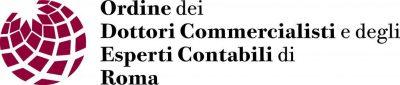 DOTT. PIERGIORGIO BALDINI