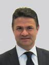 Marcello Occhi
