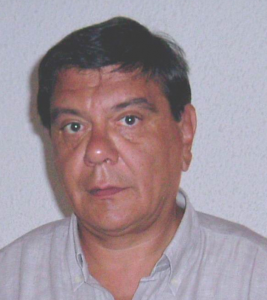 ING. GRANCINI CLAUDIO