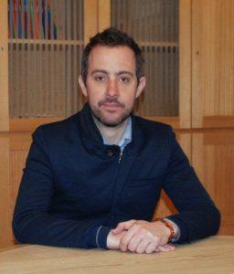 DR. SILVIO GRISOTTO