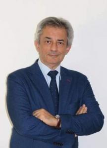 dr. Roberto Coppola & avv.Maria Elena Coppola