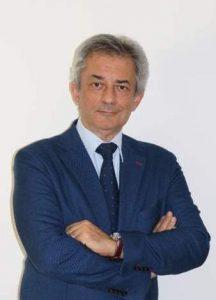 Dr. Roberto Coppola