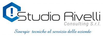 STUDIO RIVELLI CONSULTING S.R.L.