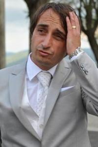 Alessandro Bacchini