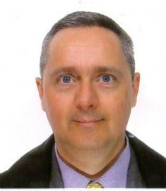avv. Luciano Trifogli