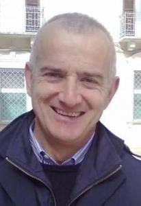 Dott. Pietro Dalena