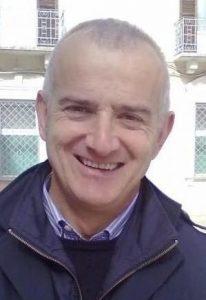 STUDIO DR. PIETRO DALENA CONSULENZA DI DIREZIONE E ORGANIZZAZIONE AZIENDALE
