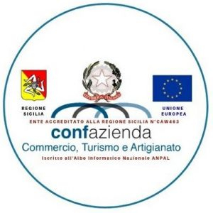 CONFAZIENDA SEZ. REGIONALE CALTANISSETTA