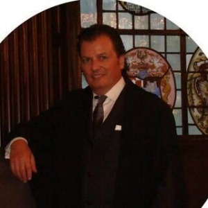 Avv. Roberto Croce