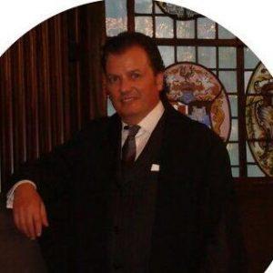 STUDIO DELL'AVV. ROBERTO CROCE - CIVILE/PENALE/INTERNAZIONALE PRIVATO