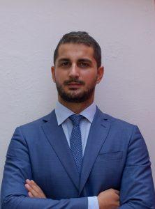 Dott. GRACIOTTI ALBERTO Consulente Finanziario