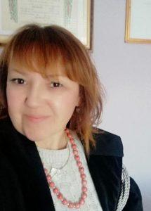 studio legale Avv. Elisabetta Rocco