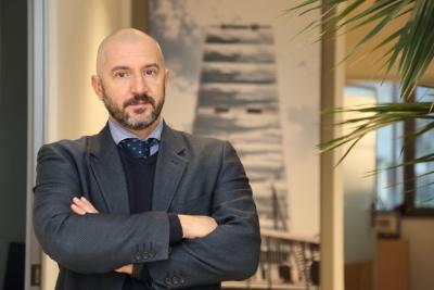 Dott. Luca Della Rosa