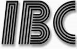 IBC SRL - Broker di assicurazione