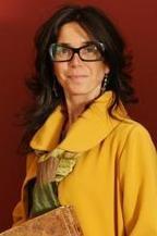 Avv. Cinzia Catrini
