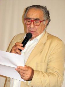 Avv. Mario Calzolaro