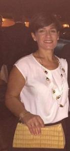 dott. Maria Grazia Di Ianni