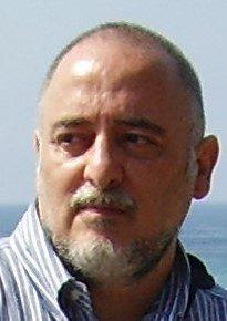 LECHIANCOLE DOTT. FABIO CONSULENZA FISCALE TRIBUTARIA E DEL LAVORO