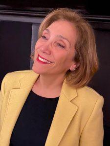 AVV. MARIALUISA D'AMBROSIO
